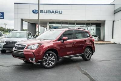 Reliable Subaru Image 2