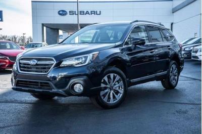 Reliable Subaru Image 3