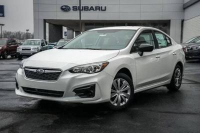 Reliable Subaru Image 7