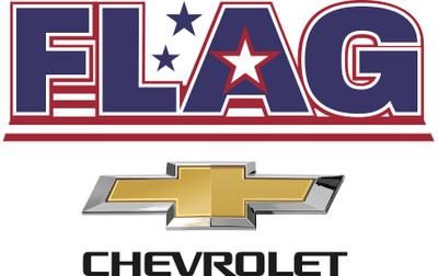 Flag Chevrolet Image 5