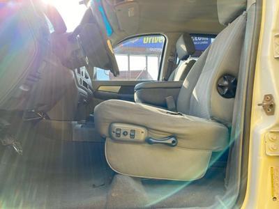 Dodge Ram 2500 2007 for Sale in Denver, CO