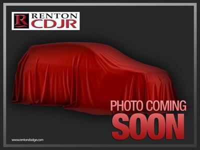 RAM 1500 2021 for Sale in Renton, WA