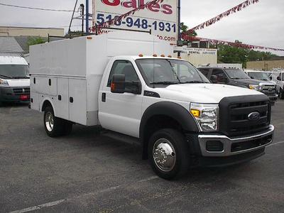 Ford F-450 2014 for Sale in Cincinnati, OH