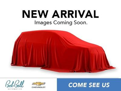 Chevrolet Colorado 2017 for Sale in Baltimore, MD