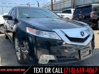 Acura TL 2011 for Sale in Brooklyn, NY