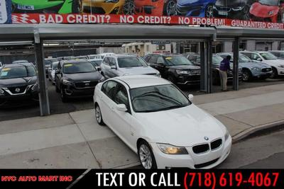 BMW 328 2011 for Sale in Brooklyn, NY