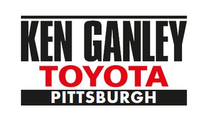 Ken Ganley Toyota Image 1