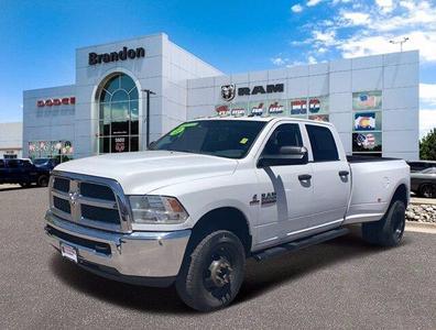 RAM 3500 2013 for Sale in Littleton, CO