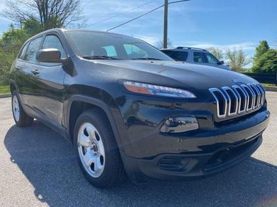 Jeep Cherokee 2014 for Sale in Florence, KY