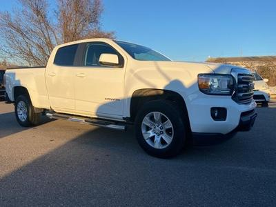 GMC Canyon 2018 for Sale in Florence, KY