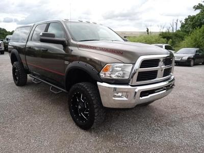 RAM 2500 2012 for Sale in Florence, KY