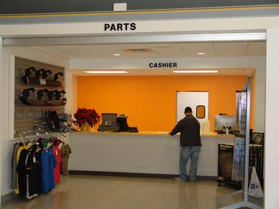 Walters GM Auto Mall Image 2