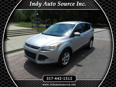 Ford Escape 2015 for Sale in Carmel, IN