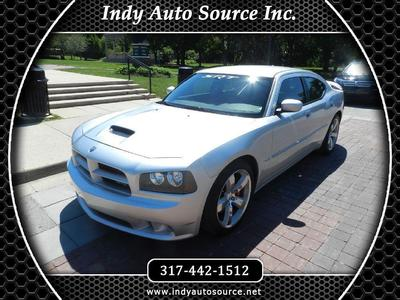 Dodge Charger 2007 for Sale in Carmel, IN