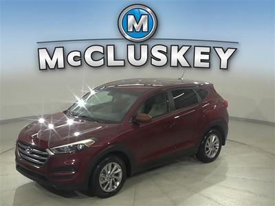Hyundai Tucson 2016 for Sale in Cincinnati, OH