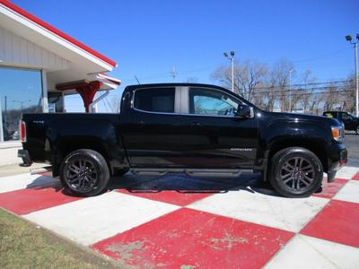 GMC Canyon 2018 for Sale in Richmond, IN