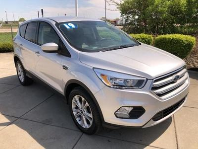Ford Escape 2019 for Sale in Monroe, OH