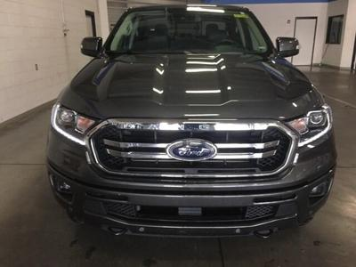 Ford Ranger 2019 for Sale in Monroe, OH