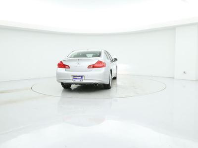 INFINITI G37X 2012 for Sale in Winterville, NC