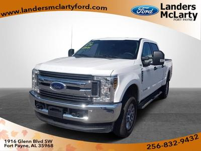 Landers Mclarty Ford >> Fords For Sale At Landers Mclarty Ford Of Ft Payne In Fort Payne