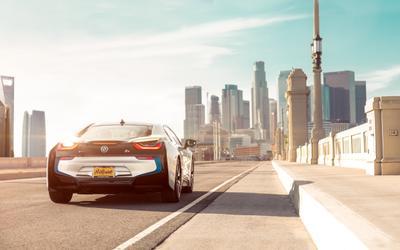 McKenna BMW Image 1