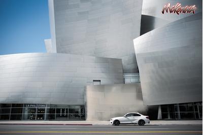 McKenna BMW Image 3
