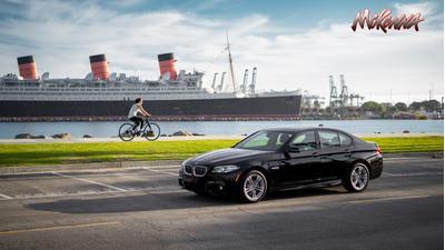 McKenna BMW Image 4