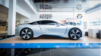 McKenna BMW Image 6