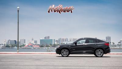 McKenna BMW Image 7
