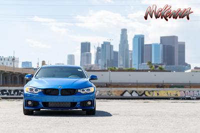 McKenna BMW Image 8
