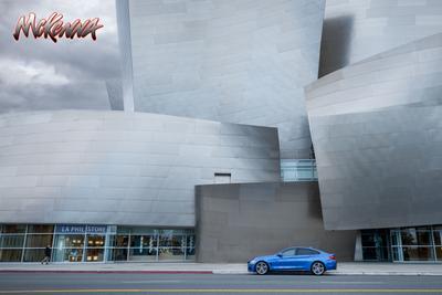 McKenna BMW Image 9