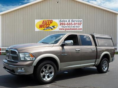 Check out these used Truck deals below $1,000 on Auto com