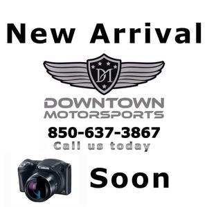 Chevrolet Silverado 1500 2015 for Sale in Pensacola, FL