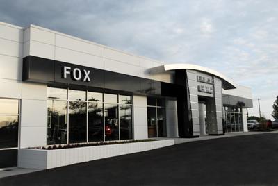 Fox Buick GMC Image 3