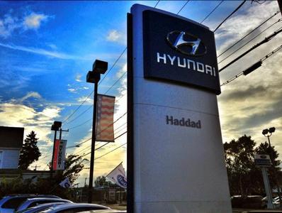 Haddad Hyundai Image 3