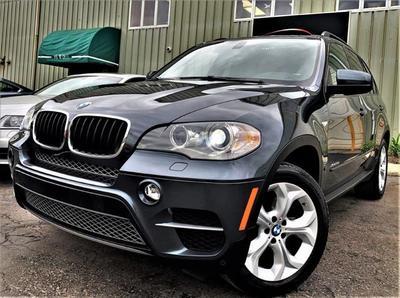 2013 BMW X5 xDrive35i for sale VIN: 5UXZV4C50D0B06995