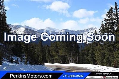 RAM 1500 2014 for Sale in Colorado Springs, CO
