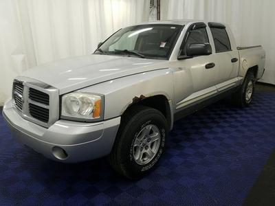 Dodge Dakota 2005 for Sale in Greeley, CO