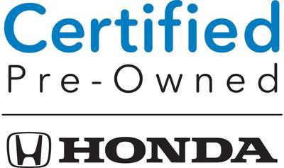 Frontier Honda Image 2