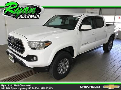 Toyota Tacoma 2019 for Sale in Buffalo, MN