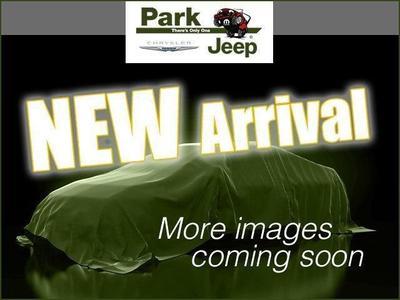 Jeep Gladiator 2020 for Sale in Burnsville, MN