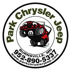Park Chrysler Jeep Image 1