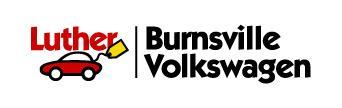 Luther Burnsville Volkswagen Image 7