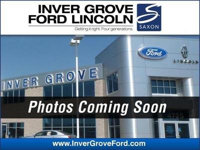 Ford F-450 2015 for Sale in Inver Grove Heights, MN