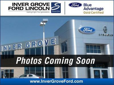 Ford F-150 2019 for Sale in Inver Grove Heights, MN