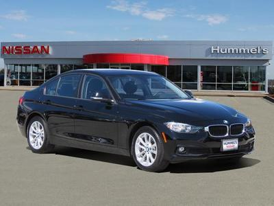 BMW 320 2016 for Sale in Urbandale, IA