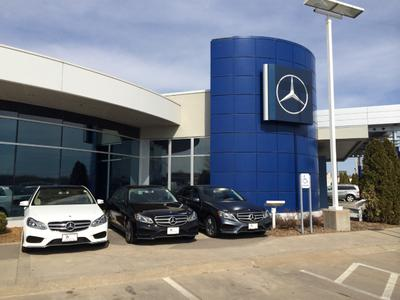 mercedes benz of des moines in urbandale including address phone dealer reviews directions a map inventory and more newcars com