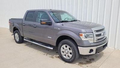 Ford F-150 2014 for Sale in Clive, IA