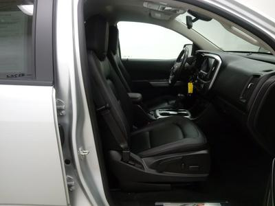 Chevrolet Colorado 2017 for Sale in Ankeny, IA