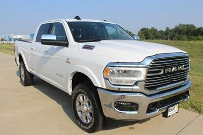 RAM 2500 2020 for Sale in Pleasant Hill, IA